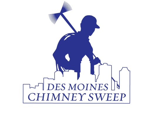 Photo For Des Moines Chimney Sweep