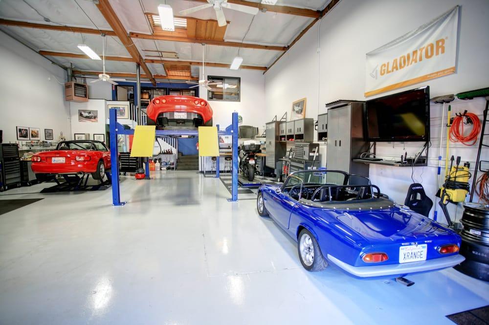 Auto Suspension Shop Near Me >> Suspension Performance 13 Reviews Auto Repair 107 Whispering
