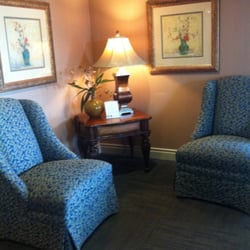 Photo Of Rice Mortuary Torrance Ca United States Lots Cozy Corners