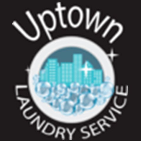 Uptown Laundry Service: 1215 Main St, Windsor, CO