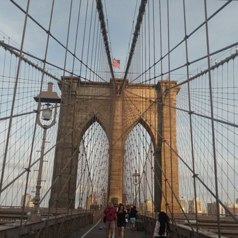 Brooklyn bridge 3834 photos 1236 reviews landmarks photo of brooklyn bridge brooklyn ny united states malvernweather Images
