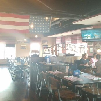 Photo Of Pasquale S Restaurant Pub Fort Mill Sc United States Well