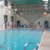 Metropolitan pool and recreation center 14 photos 48 - Metropolitan swimming pool karachi ...