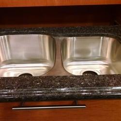 Photo Of Panda Kitchen U0026 Bath   Norcross, GA, United States.