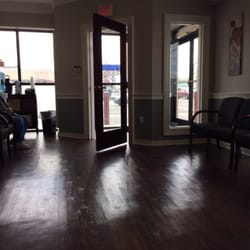 Photo Of Excel Urgent Care New Hyde Park