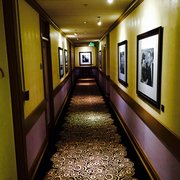 hotel deluxe. Plain Deluxe Arnold Wedding April 2014 Photo Of Hotel DeLuxe  Portland OR United  States  For Deluxe