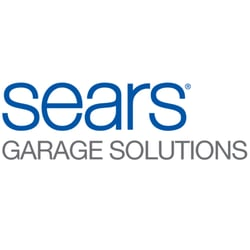 Photo Of Sears Garage Door Installation And Repair   Elkton, MD, United  States