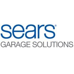 sears garage doorsSears Garage Door Installation and Repair  15 Photos  Garage