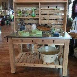 Photo Of Simply Chic Home Accents Owensboro Ky United States