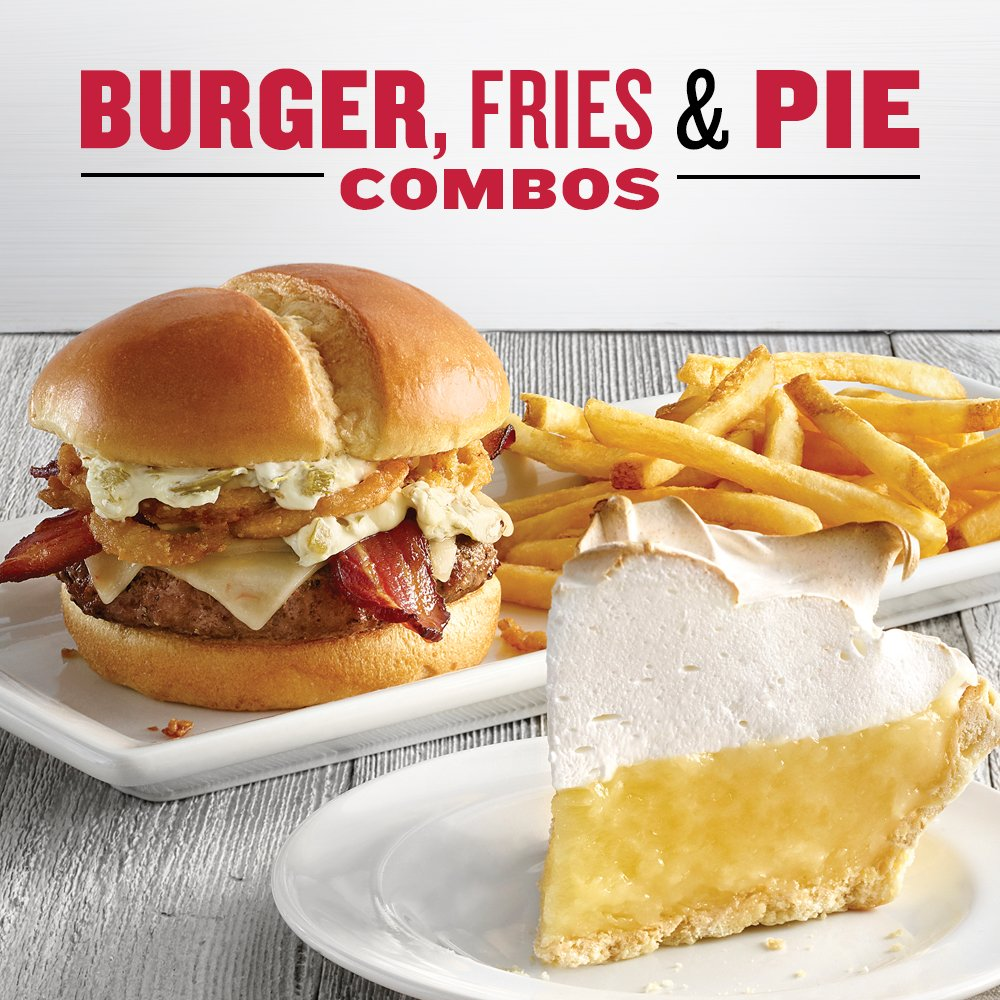 Perkins Restaurant & Bakery: 5835 E. Arrowhead Pkwy, Sioux Falls, SD