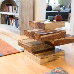 indien haus 84 fotos tienda de muebles rheinallee. Black Bedroom Furniture Sets. Home Design Ideas