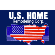 US Home Remodeling Photos Contractors Atlantic Ave - Us home remodeling corp