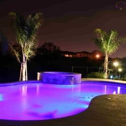 R pool  C & R Pool Plasterting - 33 Photos & 17 Reviews - Pool & Hot Tub ...