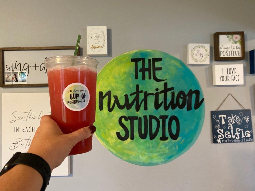 The Nutrition Studio: 1013 N Orange St, Butler, MO