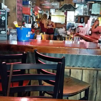 Photo of Swingin\u0027 Doors Saloon - Nashville TN United States. The bar & Swingin\u0027 Doors Saloon - 63 Photos \u0026 90 Reviews - American (New ... Pezcame.Com