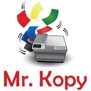 Mr Kopy School U0026 Office Supply