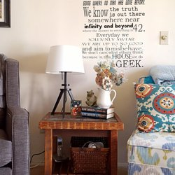Photo Of Sandtown Millworks Baltimore Md United States End Table W
