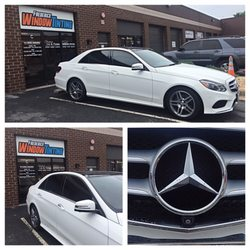 Maryland Tint Laws >> The Best 10 Car Window Tinting In Hedgesville Wv Last