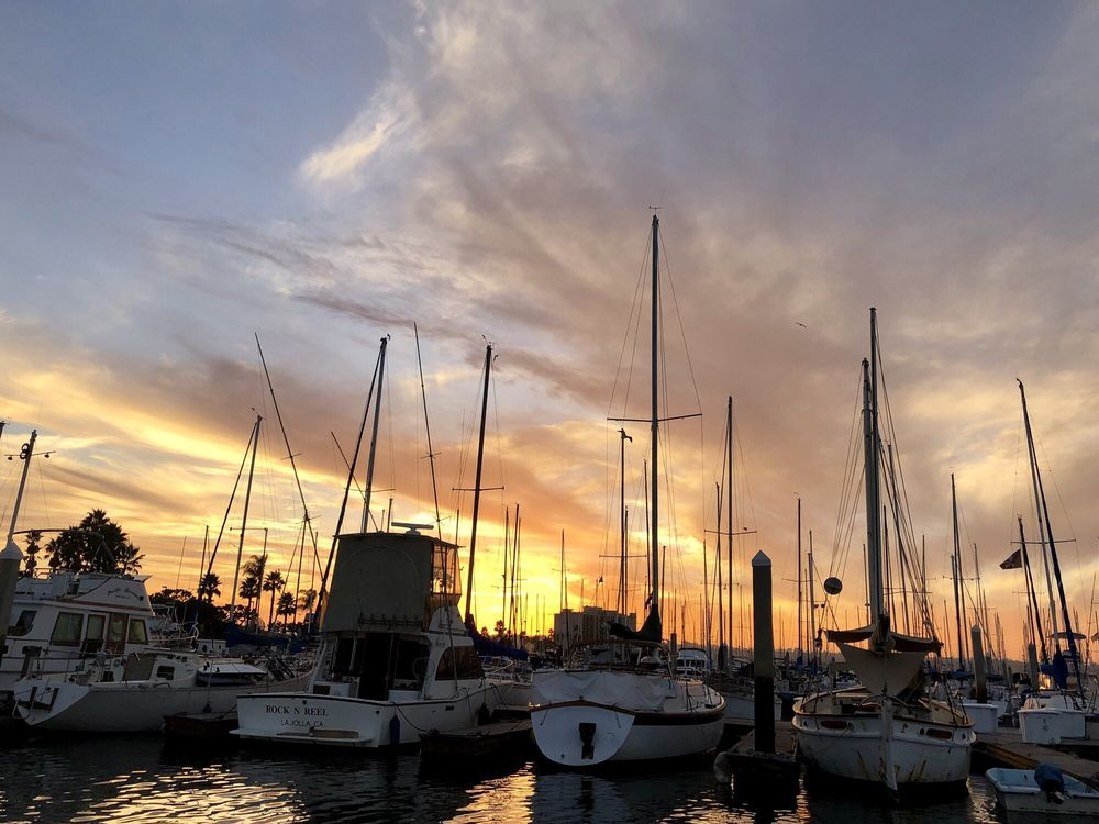 Harbor Island Yacht Club Yelp