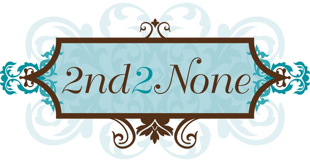 2nd 2 None Consignment: 229 N Andover Rd, Andover, KS