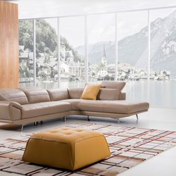 Choice Custom Home & Decor 215 s Furniture Stores 4786 N