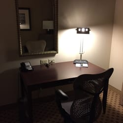 photo of hilton garden inn cincinnati blue ash blue ash oh united states - Hilton Garden Inn Blue Ash