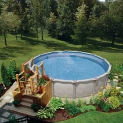 Photo Of Imperial Pools North Branford Ct United States