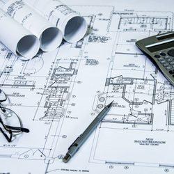 TF House Plans Architects North Attleborough MA Phone