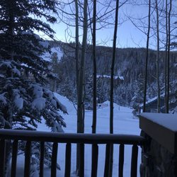 Rocky Mountain Resort Management - (New) 21 Photos & 29