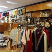 villains vintage clothing closed 40 photos 33