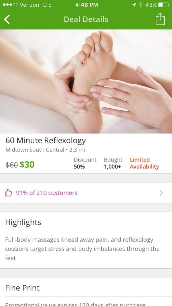 spisesteder nær forum herning massage