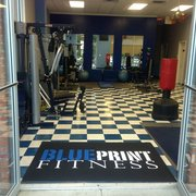 Blueprint fitness trainers 2252 hamburg tpke wayne nj photo of blueprint fitness wayne nj united states malvernweather Image collections