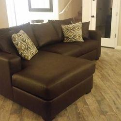 Richardson Furniture Manufacturer - Furniture Stores - 3148 ...