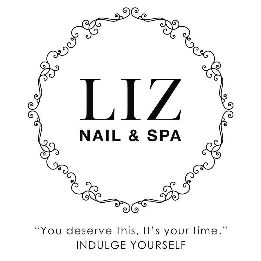 Liz Nail & Spa: 28-14 Union St, Flushing, NY