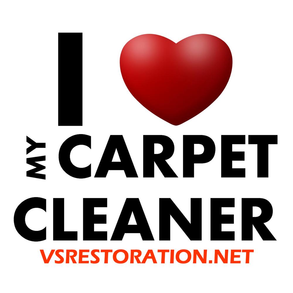 VS Restoration Carpet Cleaning: Corvallis, OR