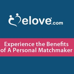 Matchmaking services minnesota