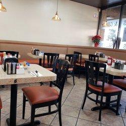 cinnamon cafe 151 photos 113 reviews cafes 5474 moreno st rh yelp com