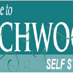 Richwood Self Storage