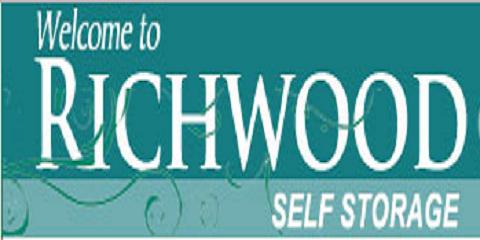 Photo Of Richwood Self Storage   Bluefield, VA, United States. Richwood  Self Storage