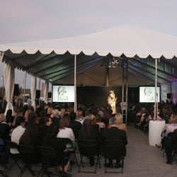 Photo of Absolute Tent and Event Services - Toronto ON Canada. & Absolute Tent and Event Services - CLOSED - 11 Photos - Party ...
