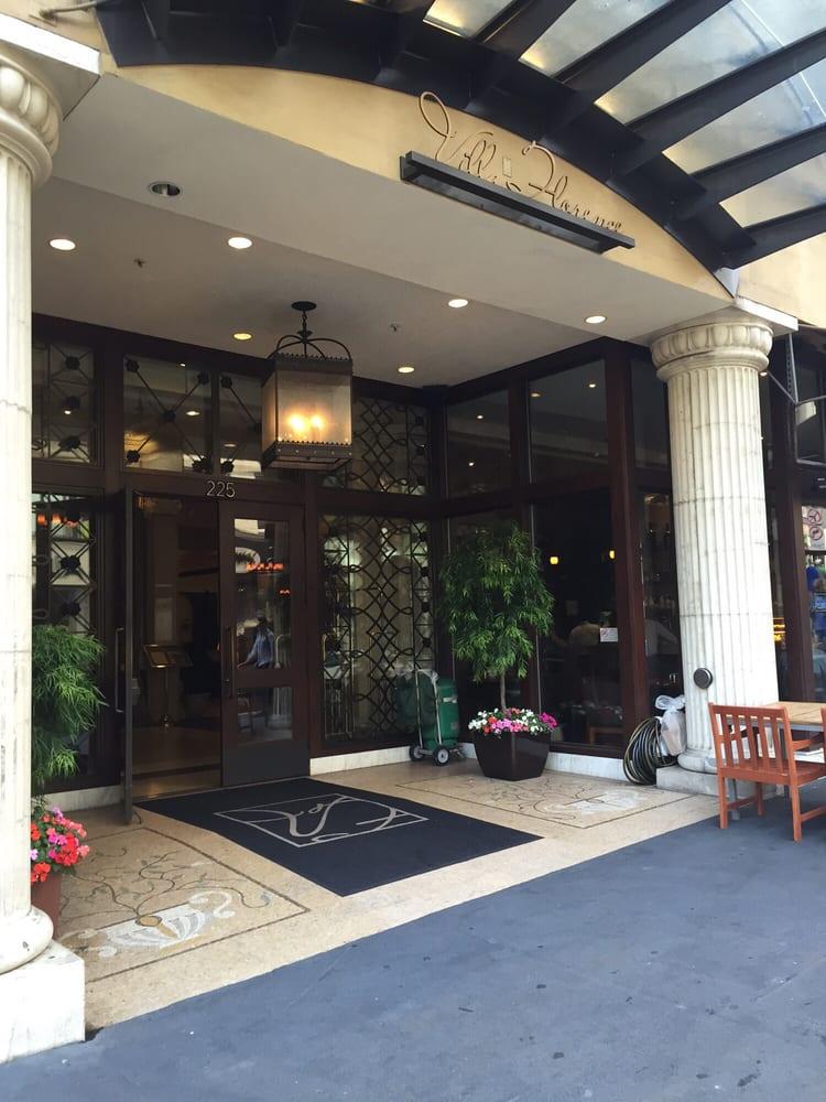 fotos zu villa florence yelp. Black Bedroom Furniture Sets. Home Design Ideas