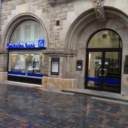 Deutsche Bank Goslar