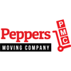 Peppers Moving Company: 10722 US Hwy 431, Albertville, AL