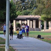 Arcadia County Park 168 Photos Amp 53 Reviews Parks