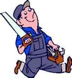 Handyman Clarksville: 1301 Tylertown Rd, Clarksville, TN
