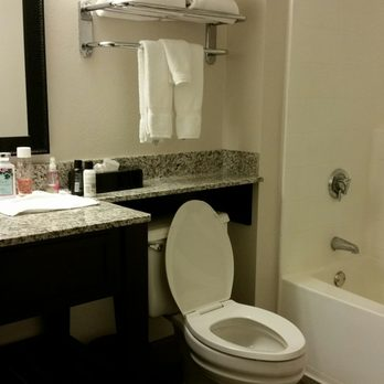 Bathroom Sinks In Anaheim Ca la quinta inn & suites anaheim - 85 photos & 155 reviews - hotels