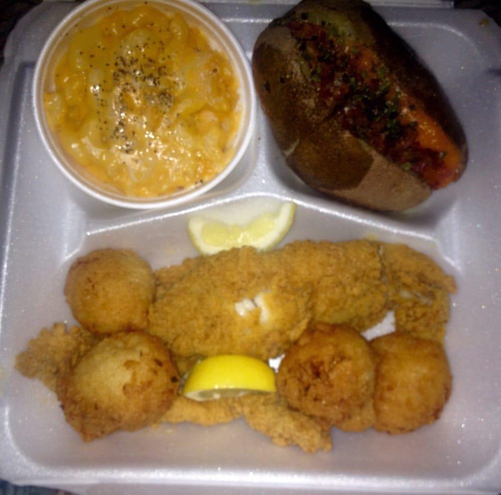 Seafood Restaurants In Monroe La   Best Restaurants Near Me