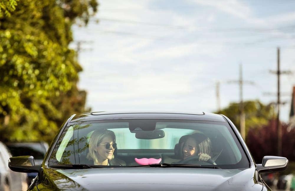 Lyft - (New) 43 Photos - Taxis - CBD, Oklahoma City, OK - Yelp