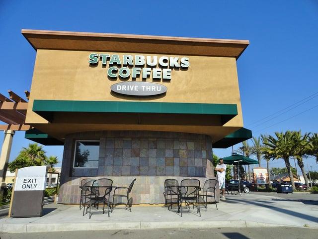 Elite Coffee Service Huntington Beach Ca