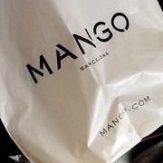 Mango Outlet - 11 arvostelua - Naisten vaatteet - Carrer Girona d4e8e9ead8